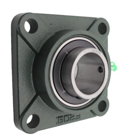 NSK SKF Timken Koyo NTN Deep Groove Ball Bearing 6200 6201 6202 6203 6204 6205 6206 6207 6208 6209 6210 6211 6212 6213 6214 6215 2rscm/2RS/Zz/Zzcm/DDU/Dducm/C3