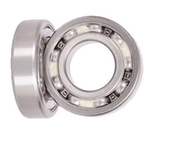 Long Service Life Taper Roller Bearing with ISO Certificated (25590/20)