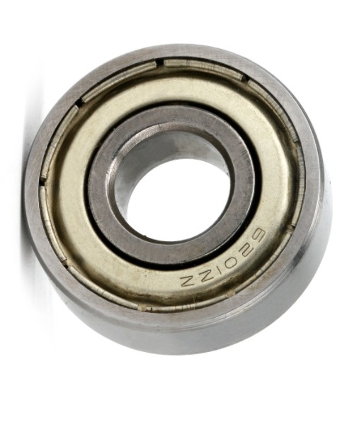 6203 6204 6205 6306 6307 6305 Deep Groove Ball Bearing