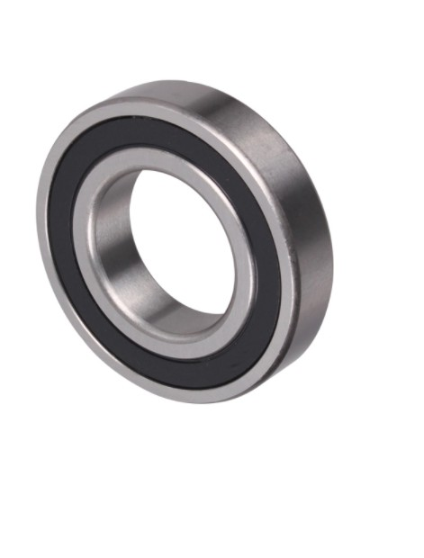 6308 bearing Standard 6308 ZZ Deep Groove Ball Bearing 40*90*23mm