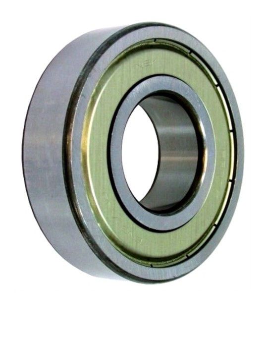 ISO Certifed Spherical Plain Bearing for Cars (GE80ES)