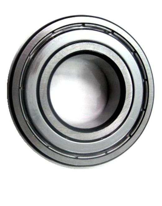 GE80ES Radial Spherical Plain Bearing