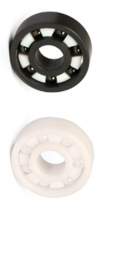 6007 SKF, NSK, NTN, Koyo, Timken NACHI Tapered Roller Bearing, Spherical Roller Bearing, Pillow Block, Deep Groove Ball Bearing
