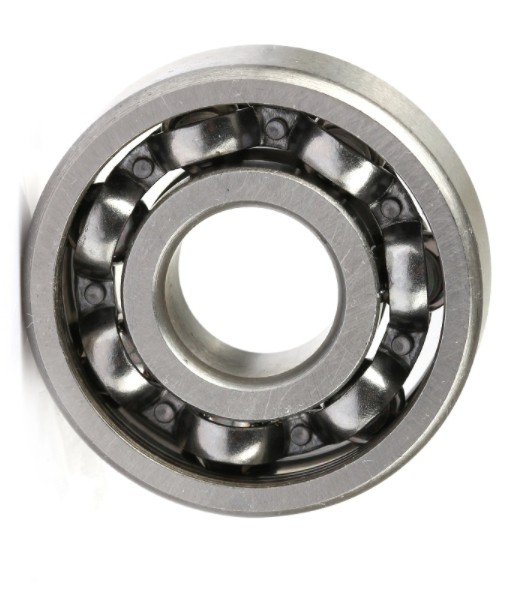 Taper Roller Bearings 14124/274