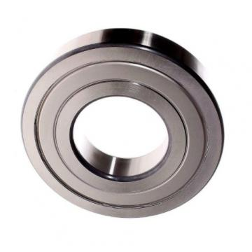 Factory in China Deep Groove Ball Bearings SKF Bearing 6205 6203 6204 6206
