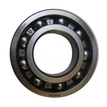6006,6006 Zz,6006 2RS-Z1V1,Z2V2,Z3V3 High Speed High Quality Good Price Deep Groove Ball Bearings Factory,SKF,NSK,NACHI,Koyo,Auto Motorcycle Machine Parts,OEM