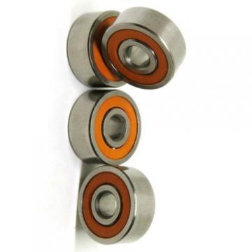 SKF Bearings 6006 2RS1 6006 2RS Deep Groove Ball Bearing 6006 SKF