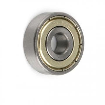 25590/23 Lm29748/10 31594/20 Lm48548A/10 Jiangsu Bearing