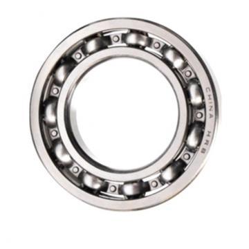 Distributor SKF NSK Timken Koyo NACHI NTN Motorcycle Auto Spare Part Engine Parts 6000 6002 6004 6006 6200 6202 6204 6300 6302 2RS Zz Deep Groove Ball Bearing