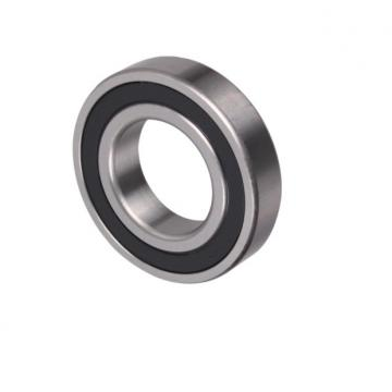 6300 6301 6302 series ZZ 2RS OPEN deep groove ball bearing