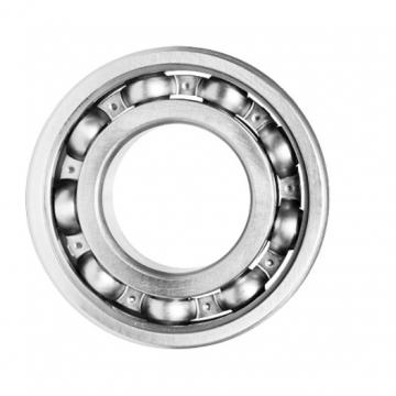NSK M804049/M804010 Tapered roller bearing M804049 M804010 NSK Bearings size 47.625x88.900x25.4mm