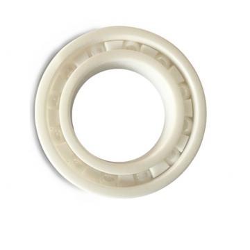 Metric/Inch Spherical Plain Bearings Distributor Ge70es Ge80es Ge90es Ge100es Ge15e-2RS Ge17e-2RS Ge20e-2RS Ge25e-2RS Ge30e-2RS Ge35e-2RS Ge40e-2RS Ge45e-2RS