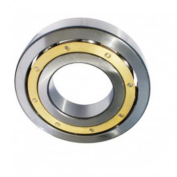 HK Bearing HK0810-2RS Rubber Seal Needle Roller Bearing Gear Pump Bearing