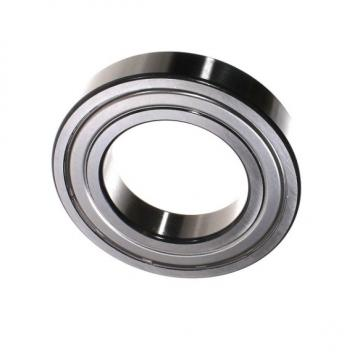 Khk 4 5 21mm Caged Thrust Needle Roller Bearing Misalignment 35X52X4 1/2 Inch Sizes Nk HK 2520 25mm ID HK0810 Needle Roller Bearing with Flange Without Cage