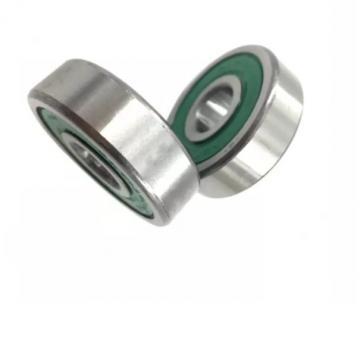SKF NSK NTN Koyo NACHI Timken Taper Roller Bearing P5 Quality 6306 6406 60/32 62/32 63/32 6807 6907 16007 6007 Zz 2RS Rz Open Deep Groove Ball Bearing