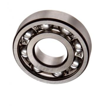 NSK/NTN/KOYO/FAG ball bearing 6211 DDU 2RS ZZ car parts Bearing deep groove ball bearing
