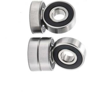 ORIGINAL FAG MADE IN KOREA DEEP GROOVE BALL BEARING 6201 6202 6203 6204 6205 6206 6207 6208 6209 6210 6211 6212