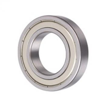 55x95x30mm Tapered roller bearings 33111 33112 33113 33117 33121 reducer bearings