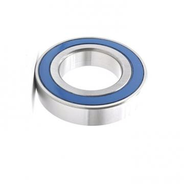 Factory Price 6200 6202 6204 6206 6208 6210 6006 6304 6306 6308 6310 SKF NSK Timken Koyo NACHI NTN NSK Snr Pillow Block Bearing Deep Groove Ball Bearing