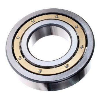 6305-2RS 6306 2RS NSK Timken Koyo Deep Groove Ball Bearing Wheel Bearing Spherical Roller Bearing Taper Roller Bearing