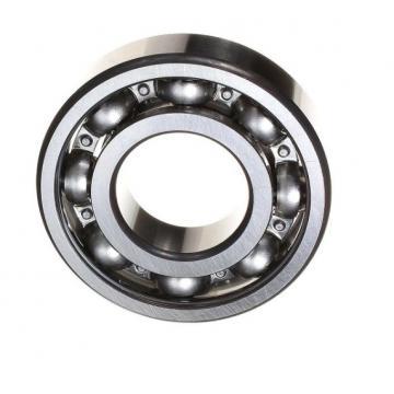 NSK Auto Bearing, Ball Bearing 6306, 6306z, 6306zz, 6306RS, 6306DDU, 6306-2RS, C3, Cm