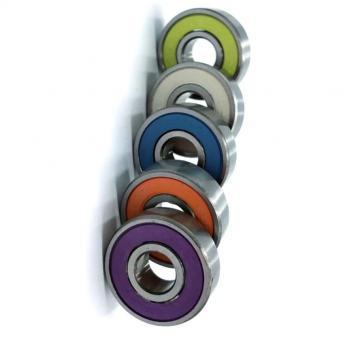 Rubber Sealed Single Row Deep Groove Ball Bearing NSK 6201 6202 6203 6204 6205 6206 6207 6208 6210 6303 6305 6306 6307 6308 6309 6310 6314 6902
