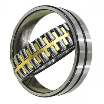 Precision 6024 Ceramic Ball Bearings of Super Speed