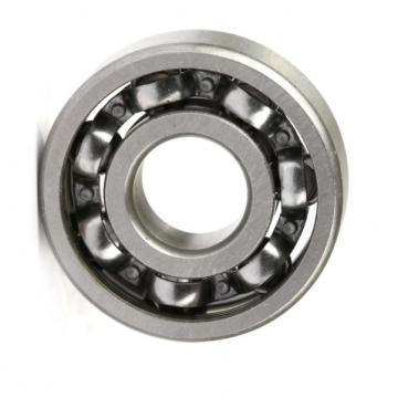GRAE40-NPP-B-AH08 germany bearing