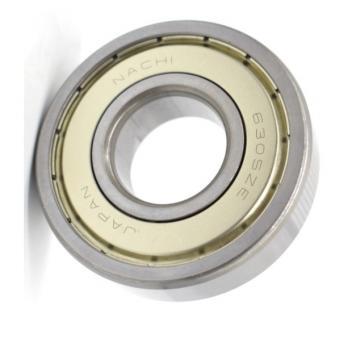 Bearing Manufacturer inch bearing wide inner ring bearing 6.35X9.525X3.175X3.967 FR168ZZEE Extended Inner Ring Bearing