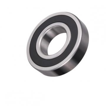 Good Quality R3 51797 red seal U groove bearing U bearing