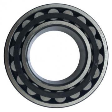 29x50.5x16mm KOYO Taper Roller Bearing STB2951