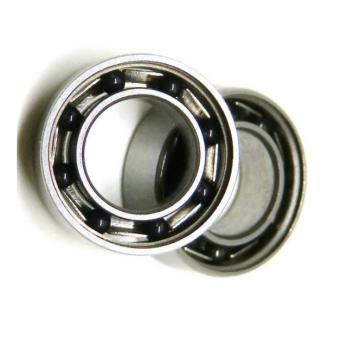32907 BOBO Metric tapered roller bearings