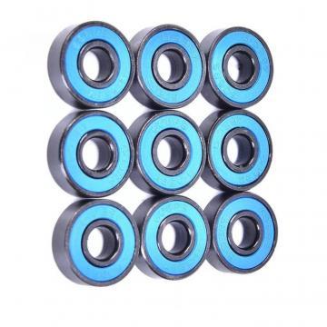 FAG BERAING 6309 6310 6311 6312 6313 6314 6315 6316 6317 .2ZR.2RSR C3 Ball Bearings