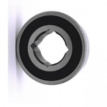 Bearing ABEC-11 deep groove ball bearing 6201 6202 6203 6203 6204 6205