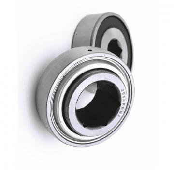 CG STAR 6201 Deep groove ball bearing 12*32*10mm fan bearing