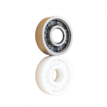 NSK/NTN/KOYO/FAG ball bearing 6207 DDU 2RS ZZ Multifunctional thin wall deep groove ball bearing