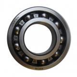 6006,6006 Zz,6006 2RS-Z1V1,Z2V2,Z3V3 High Speed High Quality Good Price Deep Groove Ball Bearings Factory,SKF,NSK,NACHI,Koyo,Auto Motorcycle Machine Parts,OEM