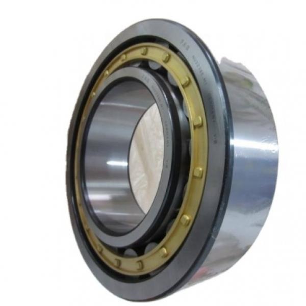 OTTO yn32w01073p1 planet gear bearing for sk200-8,sk201-8 excavator swing final drive #1 image