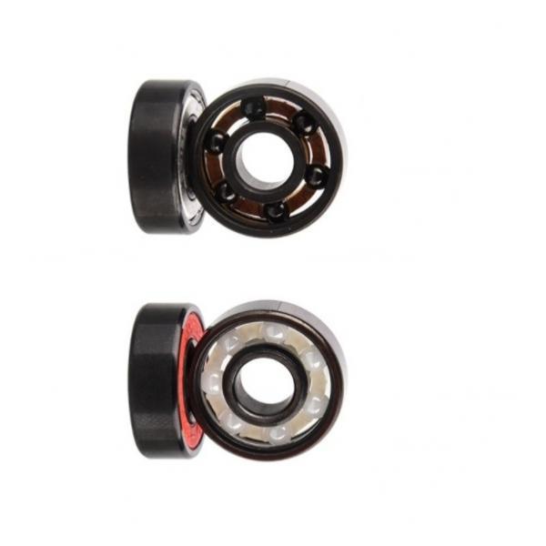 6206 Llu-O&Kai SKF NSK NTN NACHI Koyo Timken Z1V1 Z2V2 Z3V3 Auto Ball Bearings ISO #1 image