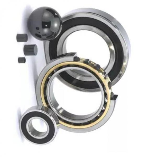 replacement for TIMKEN LM67048/LM67010 Taper Roller Bearing LM67048/LM67010-BA #1 image