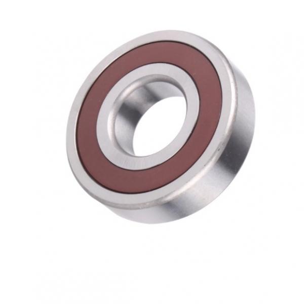 Auto Parts, Fan, Electric Motor, Truck, Wheel, Car, High Quality, Deep Groove Ball Bearing/Ball Bearing/Ball/Bearings 6204 2RS 63042RS #1 image