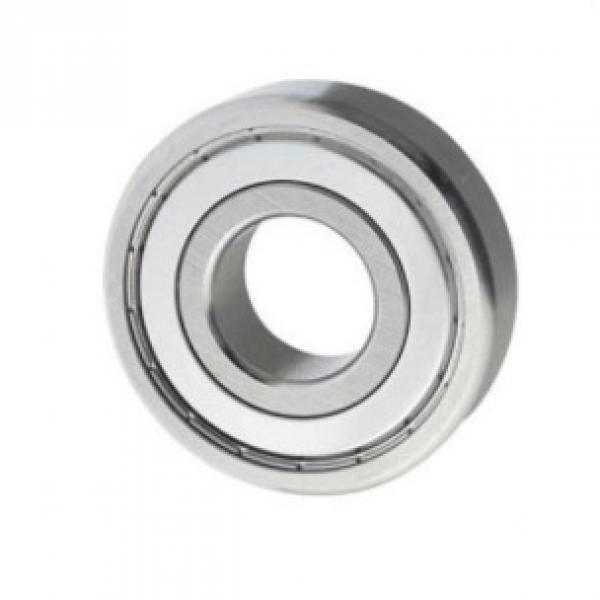 Wholesale Bearings 6200 6201 6202 6203 6204 6205 6305 6306 6308 Zz 2RS Deep Groove Ball Bearing #1 image