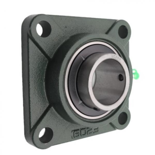 NTN Timken NSK NACHI Koyo SKF 6201 6202 6203 6204 6205 6206 6207 6208 6209 6210 Open Zz 2RS Ball Bearing for Generator/Egine/Electric Motor/Pump/Motorcycle #1 image