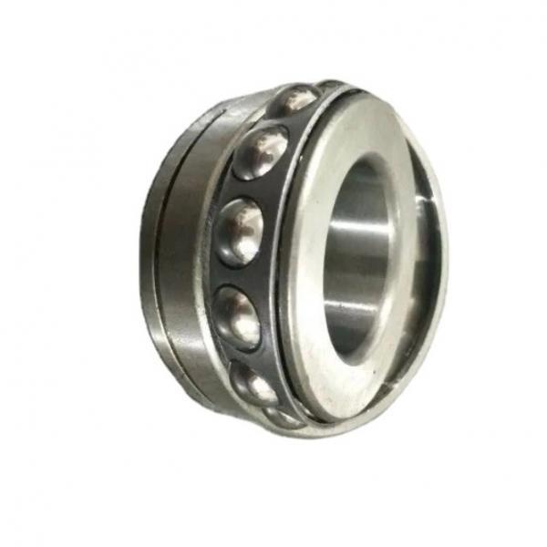 SKF Bearing High Precision Bearing Manufacture 6206 6207 6208 #1 image