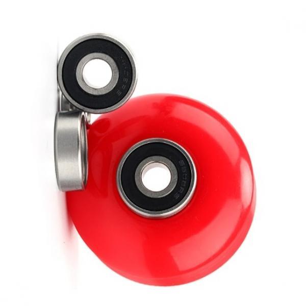 25590/23 Chrome Steel Gcr15 Taper Roller Bearing #1 image