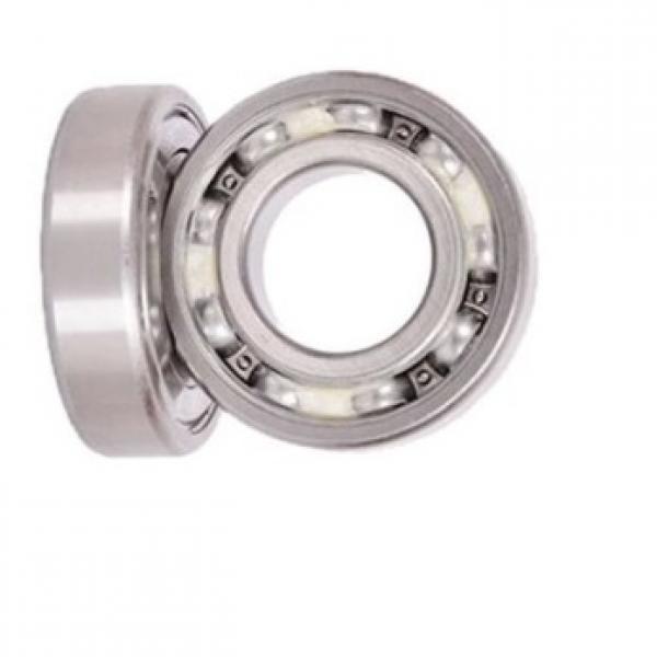 25590 Factory Ball, Pillow Block Sphercial Tapered Roller Bearing #1 image