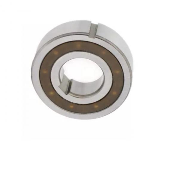 Inner Bearing for Mf 165/285 OEM No 25590 #1 image