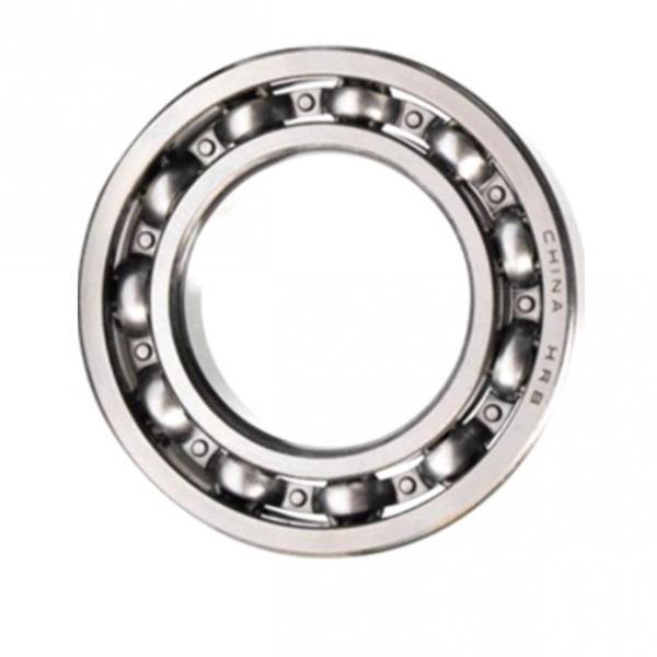 SKF NSK Timken Koyo NTN Deep Groove Ball Bearing 6000/6001/6002/6003/6004/6005-2z/C3 2rsh/C3 #1 image