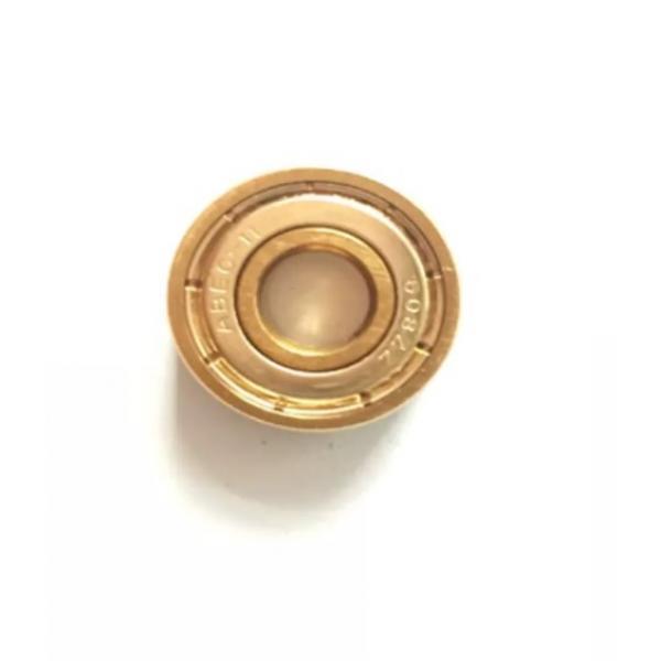 30*72*19mm Japan bearing 6306 6306DDU 6306zz c3 deep groove ball Bearing #1 image
