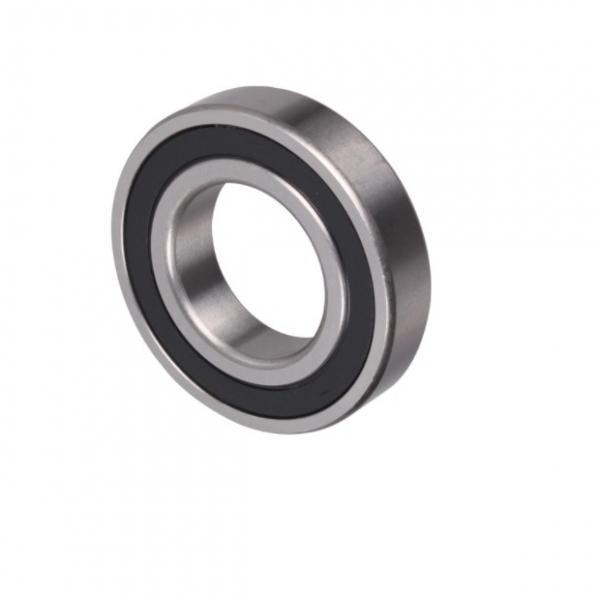 Import quality Japan original brand ball bearing DDU seal 6201DDU 6201DDU 6202DDU 6203DDU 6204DDU 6205DDU 6301DDU 6302DU #1 image
